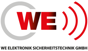 WE-Eletronik
